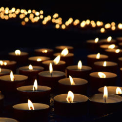 Candlelight featured image