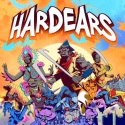 Hardears-featured
