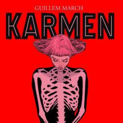 Karmen-1-featured