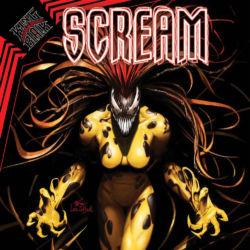King-In-Black-Scream-1-featured