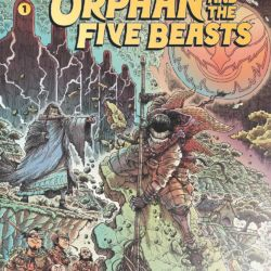 Orphan-and-The-Five-Beasts-1-featured