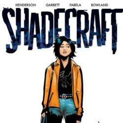 Shadecraft-1-featured