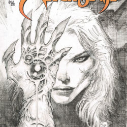 Witchblade-2021-relaunch-featured
