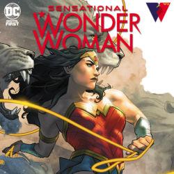 sensational-wonder-woman-1-print-featured