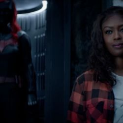 Batwoman_s2_ep2_featured