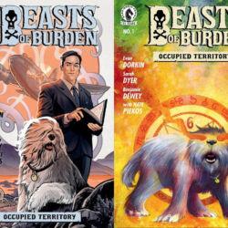 Beasts of Burden Occupied Territory temp featured