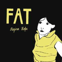 Fat OGN