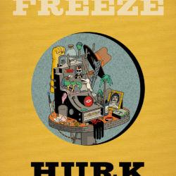 Jinx-Freeze-featured