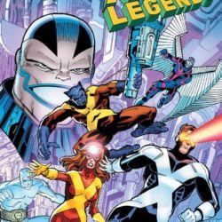 X Men Legends 3 Featured