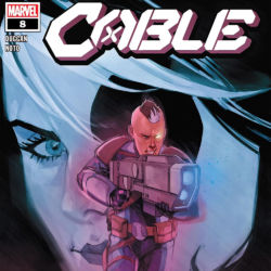 Cable 2021 issue 8 cover featured