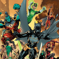 DC-Festival-Of-Heroes-The-Asian-Superhero-Celebration-1-featured