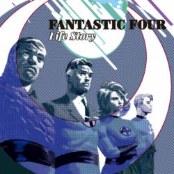 Fantastic-Four-Life-Story-1-featured