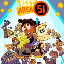 Rest-Area-51-featured