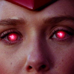 WandaVision-All-New-Halloween-Spooktacular