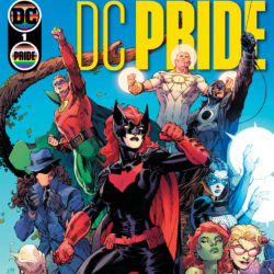 DC Pride featured