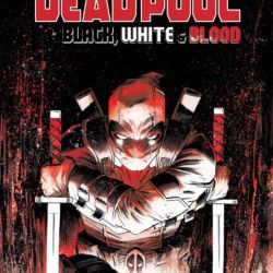 Deadpool-Black-White-And-Blood-promo-art-featured