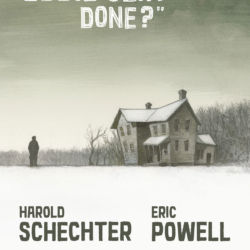 Did-You-Hear-What-Eddie-Gein-Done-featured