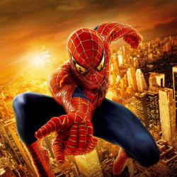Sam Raimi Spider-Man featured image