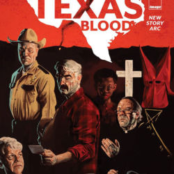 That-Texas-Blood-7-featured