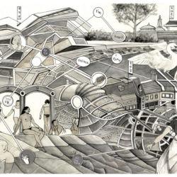 Apsara Engine featured image