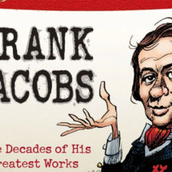 Frank Jacobs featured image