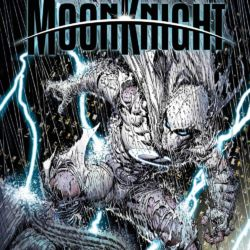 Moon-Knight-1-featured