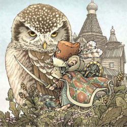 Mouse-Guard-The-Owlhen-Caregiver-cover-featured