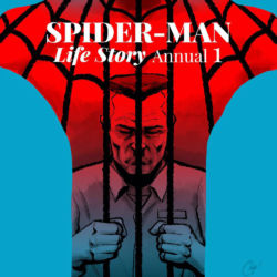 Spider-Man-Life-Story-Annual-1-featured