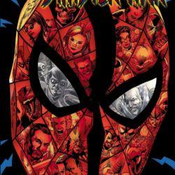 Spider-Man Sinister War 1 Featured
