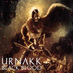 Urnakk Black Blood Featured