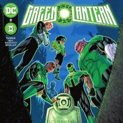 Green Lantern 2021 2 Featured