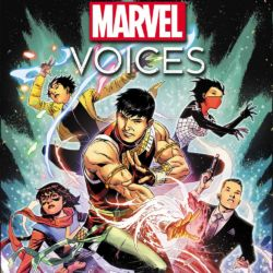 Marvel Voices Identity featured reup