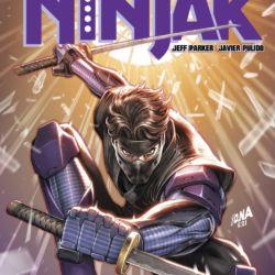 Ninjak Featured 1