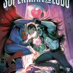 Superman-vs-Lobo-1-featured