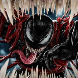 Venom Let There Be Carnage teaser featured