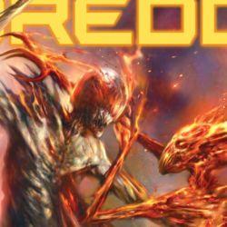 Judge Dredd Megazine 433 Featured