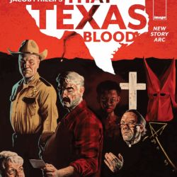 That Texas Blood 7 Featured