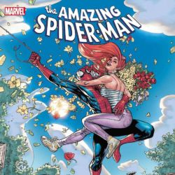 The-Amazing-Spider-Man-74-featured