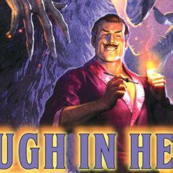 Judge Dredd Megazine 435 Featured