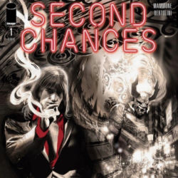 Second Chances featured image
