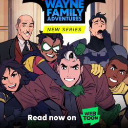 Batman-Wayne-Family-Adventures-featured