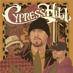 Cypress Hill Tres Equis Featured