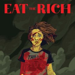 Eat the Rich 2 Featured