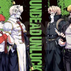 Shonen Jump 091221