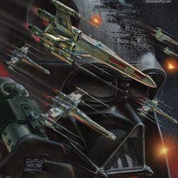 Star Wars Darth Vader Vol 4 Featured