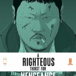 A Righteous Thirst for Vengeance 1 Featured