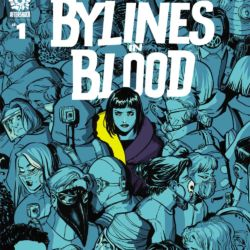 Bylines in Blood 1 featured reupload