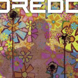 Judge Dredd Megazine 437 Featured