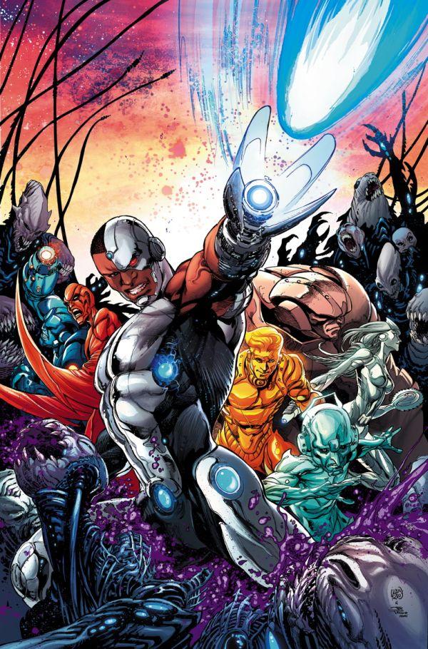 https://multiversitystatic.s3.amazonaws.com/uploads/2015/07/Cyborg-4-Cover.jpg